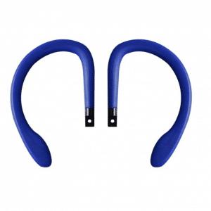 Blue Pair Powerbeats3 Ear Hooks