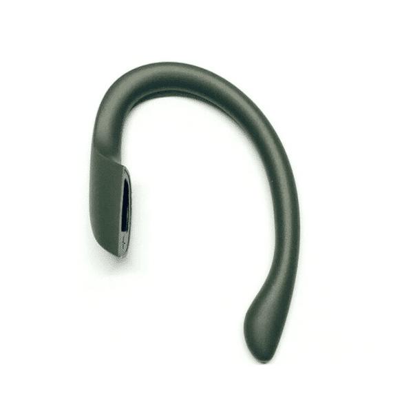 Moss Ear Hooks Powerbeats Pro Left Side