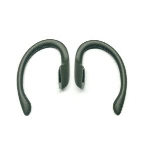 Moss Green Powerbeats Pro Ear Hooks Parts