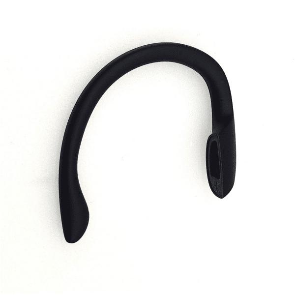 Powerbeats Pro Right Side Ear Hook Black