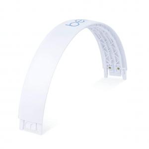 Solo3 Club White Headband