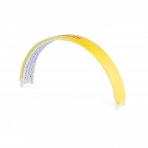 Solo3 Club Yellow Headband Part