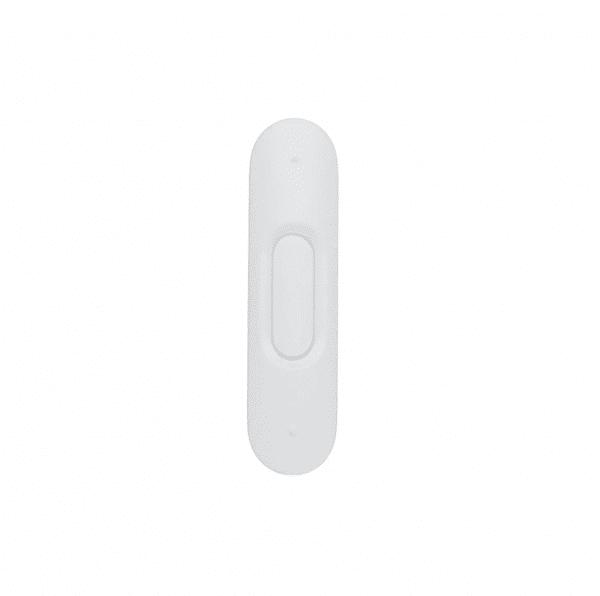 BeatsX White Volume Cover Part