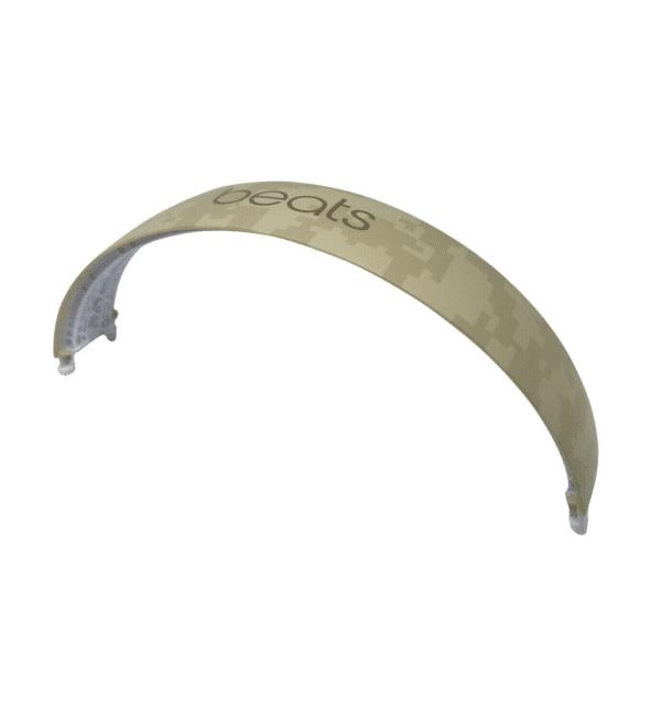 Studio 3 Camo Sand Dune Headphone Headband